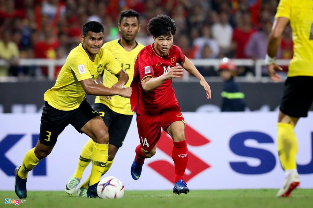 Cong_Phuong_vs_Malaysia_zing