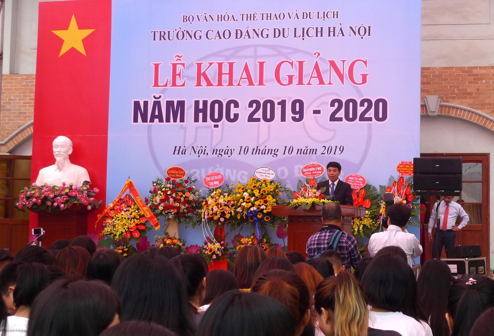 Hieu truong Trinh Cao Khai
