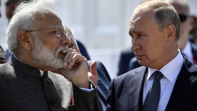 Modi-and-Putin