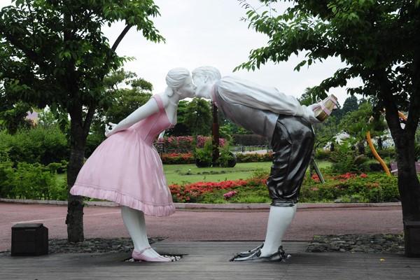 Hình ảnh: 3 điểm đến lý tưởng tại Jeju - Hàn Quốc cho phái đẹp dịp 20/10 số 3