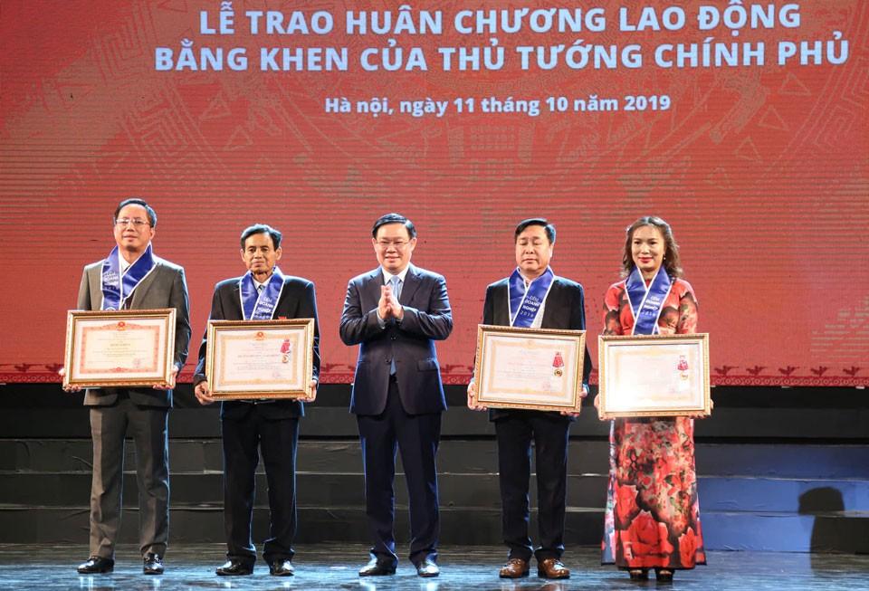 pttg-Vuong-Dinh-Hue