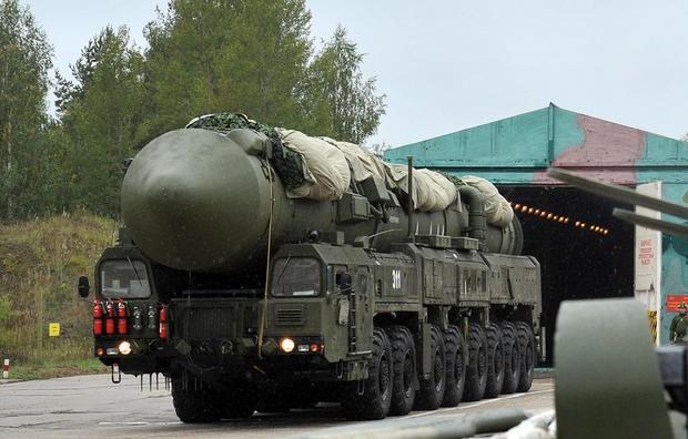 russia-icbm-rs-24-iars-ss-x-29-missile-126195068