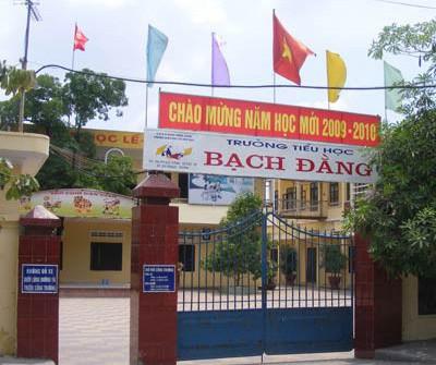 tieu hoc bach dang _hai phong-crop