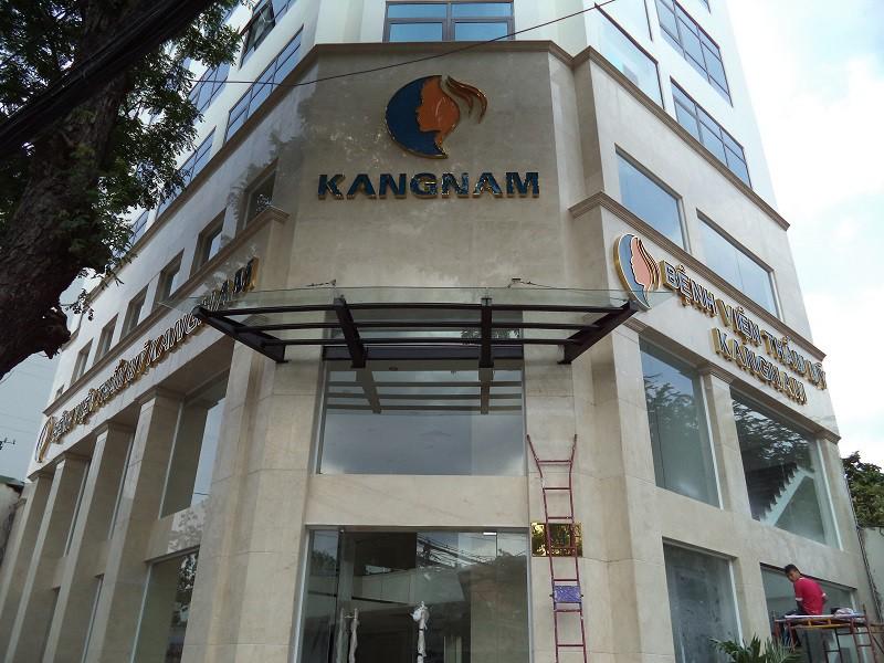 1443100403-Benh-vien-tham-my-Kangnam