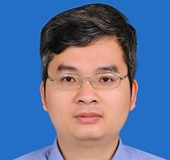 GS.TS Phạm Hoàng Hiệp