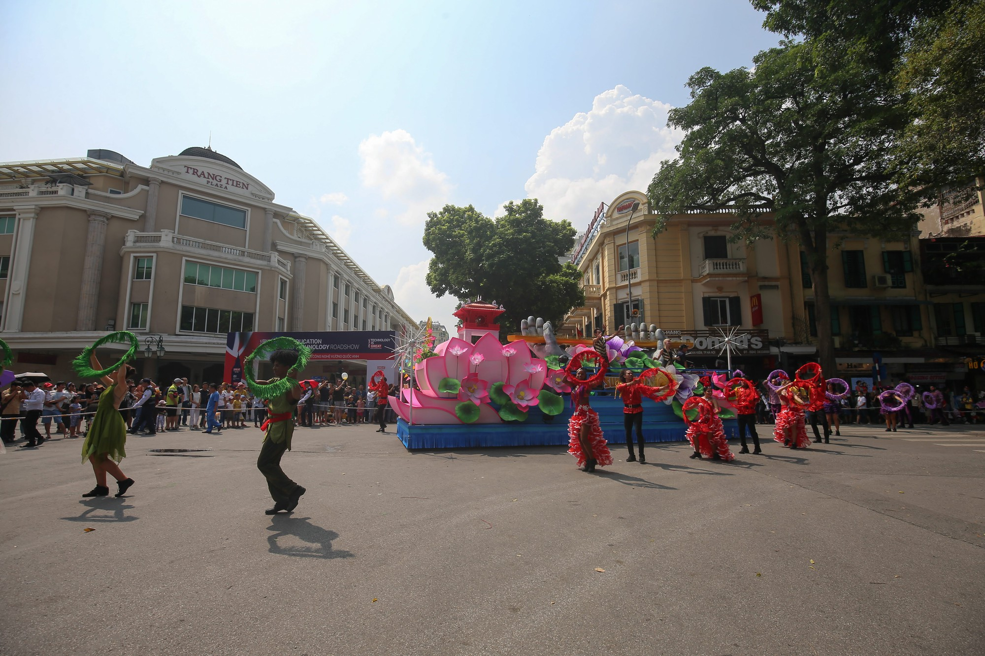 carnival sun world ha noi 610 (164)
