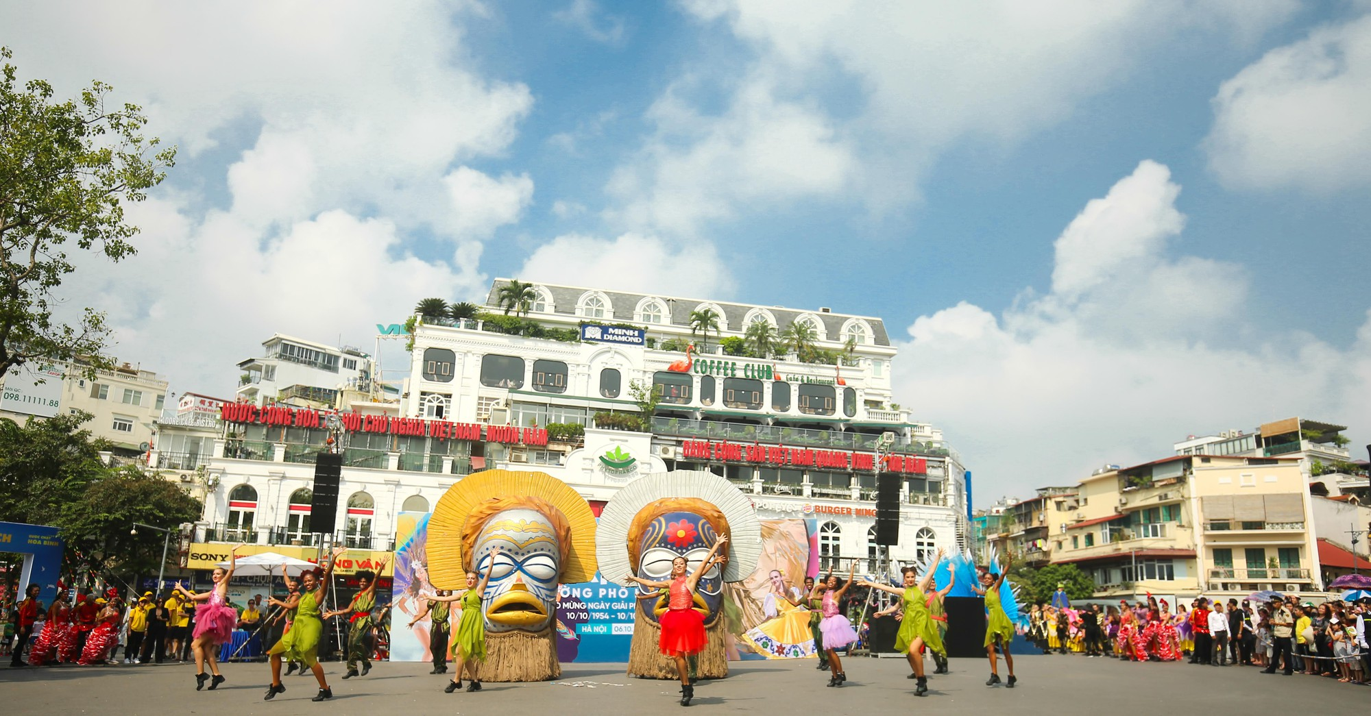 carnival sun world ha noi 610 (68)