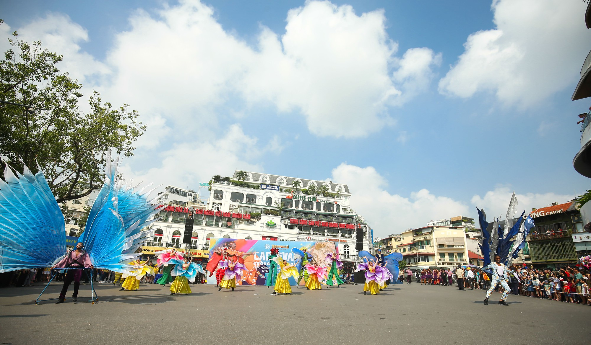 carnival sun world ha noi 610 (79)