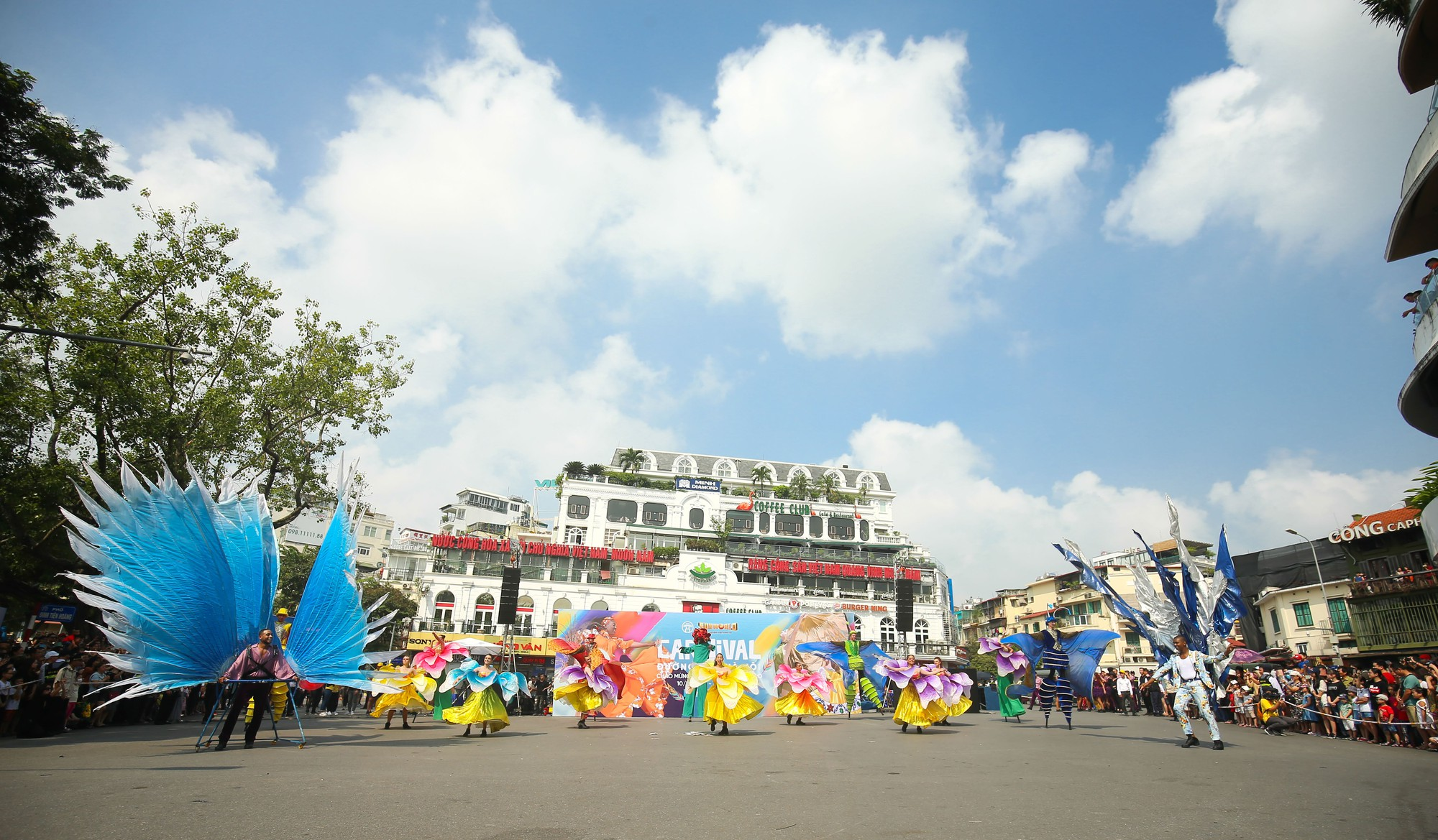 carnival sun world ha noi 610 (80)