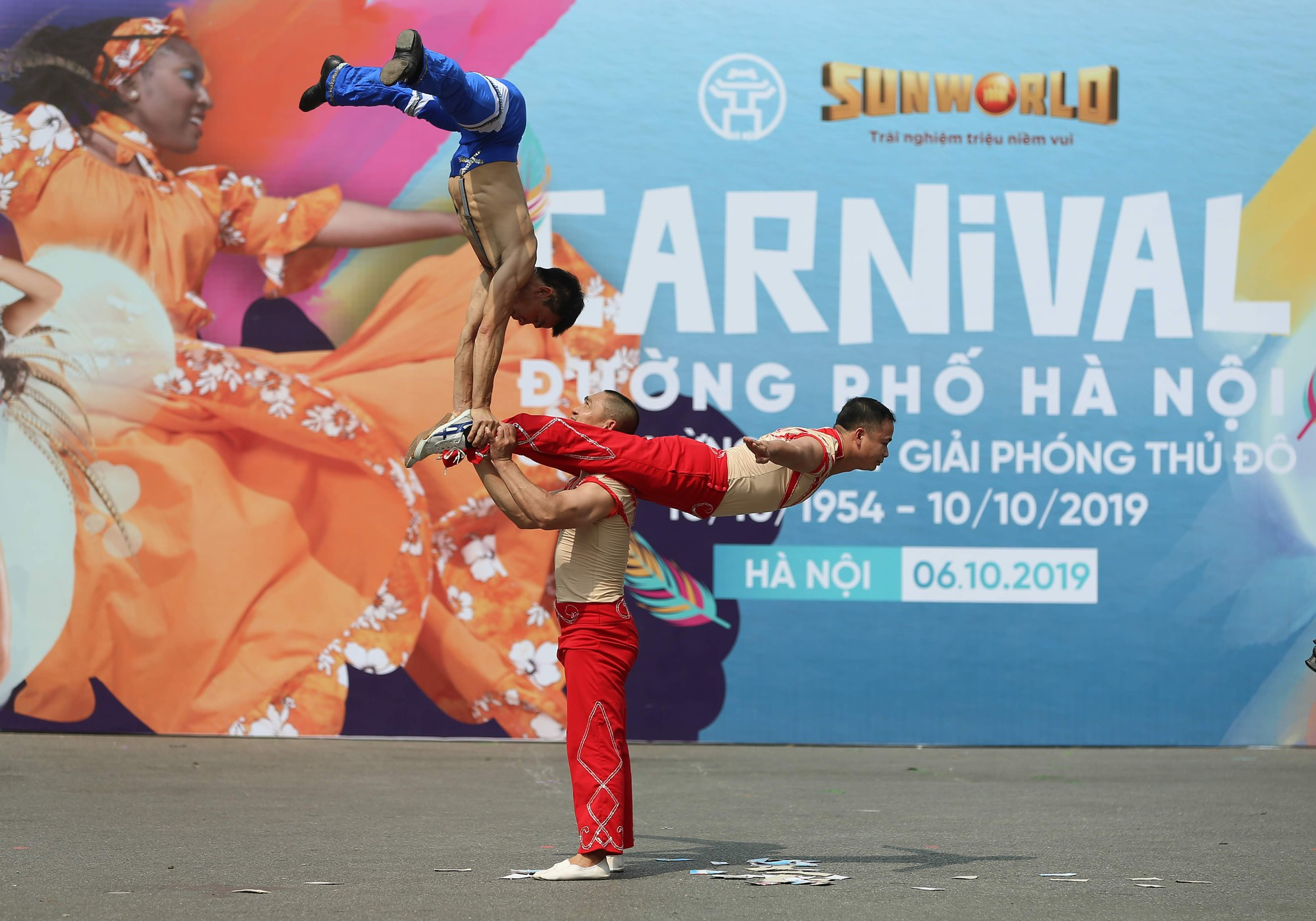 carnival sun world ha noi 610 (83)