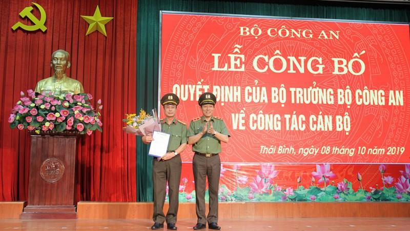 trinh_dinh_thanh_fudc