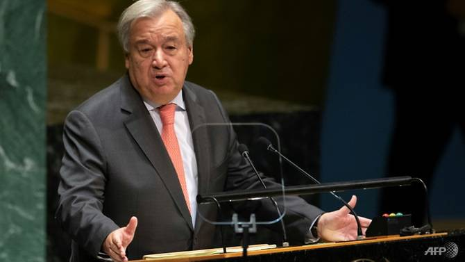 united-nations-secretary-general-antonio-guterres-has-warned-that-the-global-body-is-in-dire-financial-straits-1570499086269-2