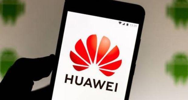 """Bất ngờ thưởng """"khủng"""" cho nhân viên, Huawei tung chiêu """"tuyên chiến"""" với Mỹ? - Ảnh 1."""