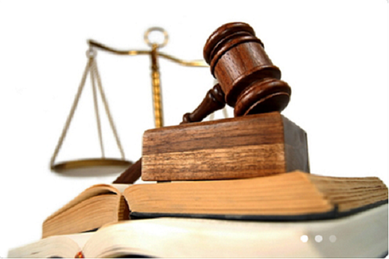 Đồng Nai: Nâng cao nhận thức của người dân về công tác bảo hộ quyền tác giả, quyền liên quan - Ảnh 1.