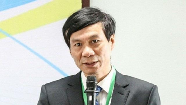 GS.TS Nguyễn Quý Thanh: Chúng ta phải thay đổi nhận thức và tư duy của những người làm công tác giáo dục trước tiên - Ảnh 2.