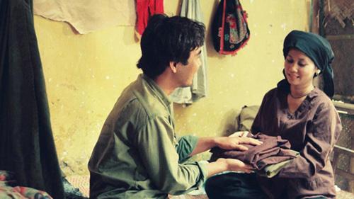 Diễn viên Quyền Linh: Những người làm điện ảnh hôm nay vẫn làm bằng cái tâm và lòng yêu nghề - Ảnh 3.