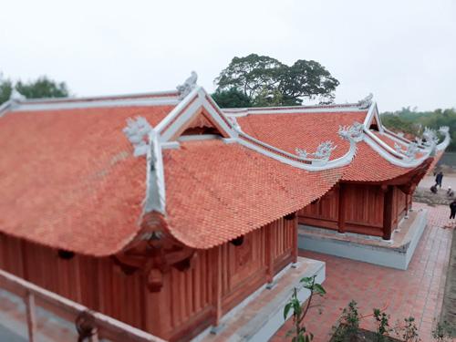 Công nhận thêm 2 điểm du lịch mới tại Thanh Hóa - Ảnh 1.
