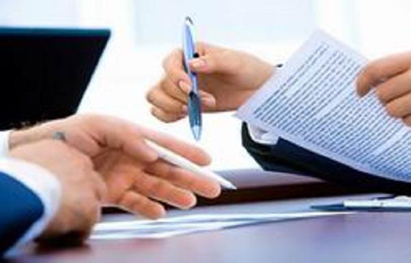 Huế tăng cường năng lực quản lý và thực thi pháp luật bảo hộ quyền tác giả, quyền liên quan - Ảnh 1.