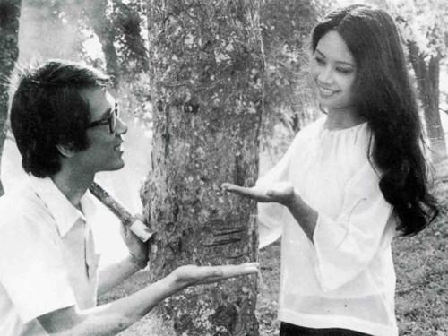 Đạo diễn, NSND Đặng Nhật Minh: Tôi tin rằng những người trẻ sẽ đưa điện ảnh Việt Nam hội nhập được với thế giới - Ảnh 2.