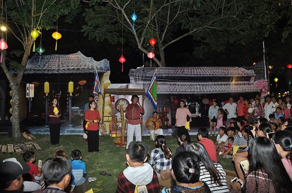 Nâng cao vị thế du lịch tỉnh Đồng Tháp gắn với tạo dựng hình ảnh địa phương - Ảnh 1.