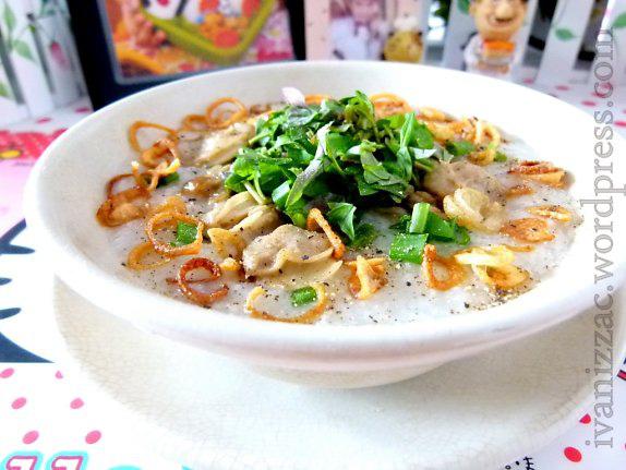Thỏa mãn với 5 món ăn ngon tuyệt từ hải sản tươi Nghệ An - Ảnh 4.