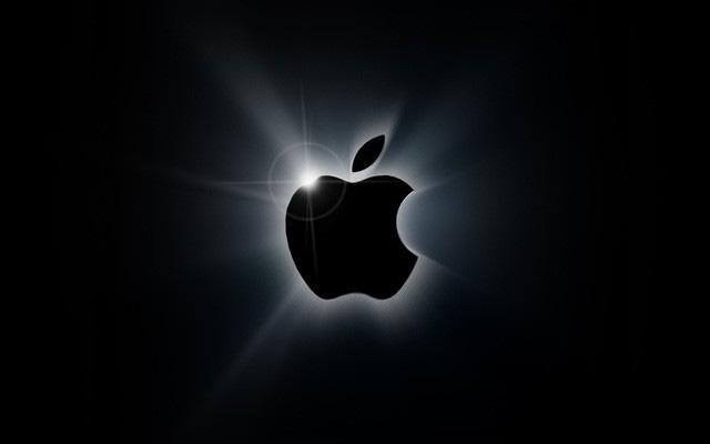 Không bằng đại học cũng chẳng vượt trội về trình độ công nghệ, tại sao Steve Jobs lại xây dựng lên được đế chế Apple hàng tỷ USD?  - Ảnh 2.