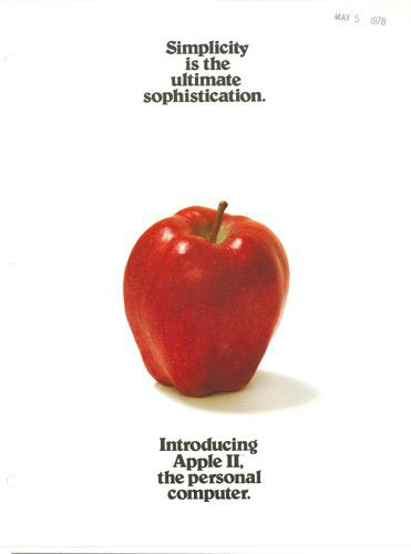 Không bằng đại học cũng chẳng vượt trội về trình độ công nghệ, tại sao Steve Jobs lại xây dựng lên được đế chế Apple hàng tỷ USD?  - Ảnh 3.