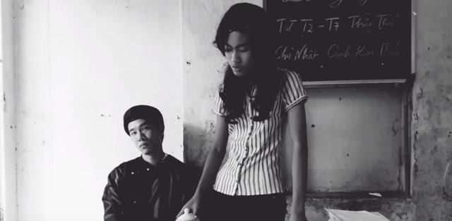 """Đưa hiện tượng """"1977 vlog"""" vào đề thi môn Hóa học lớp 9, mạng xã hội dậy sóng - Ảnh 3."""