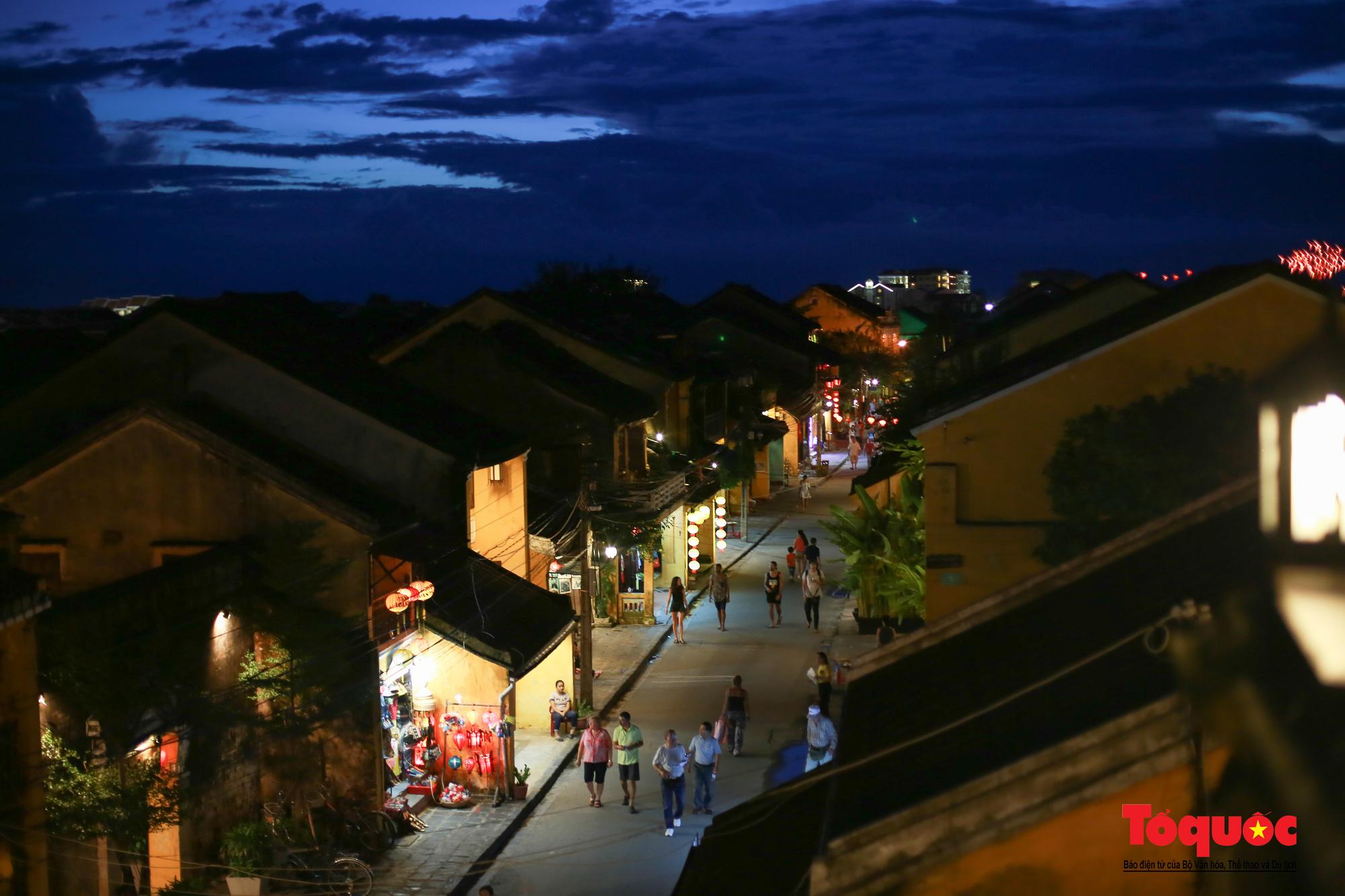 Hội An điểm đến thành phố văn hóa hàng đầu châu Á 2019 - Ảnh 13.