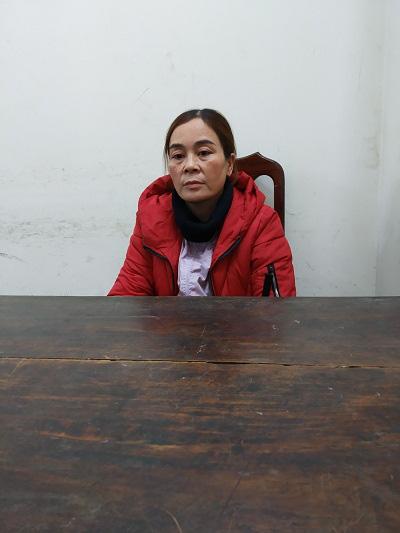 Quảng Bình: Bắt nhóm đối tượng trộm trâu, bò trên địa bàn - Ảnh 1.