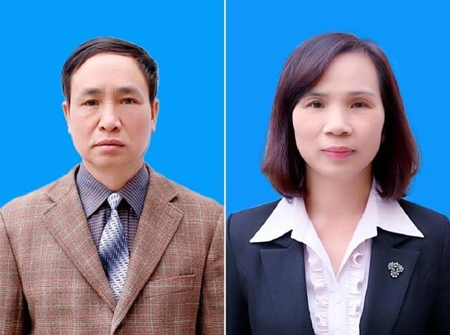 PGD so HG gian-lan-diem-thi-ha-giang