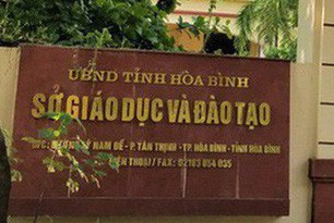 so-gd-hoa-binh-crop