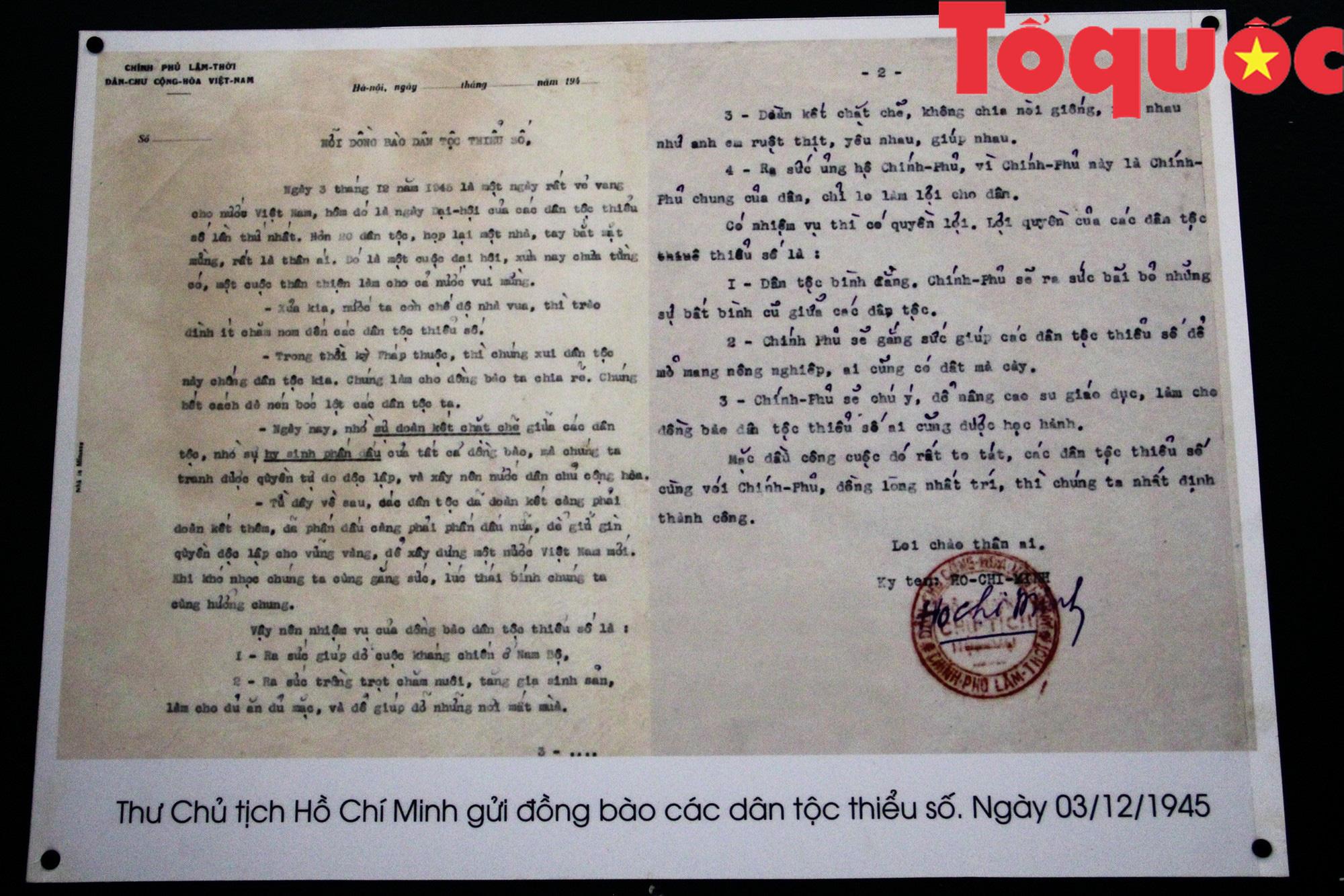 Triển lãm 250 hình ảnh, hiện vật Họ Hồ ở miền Tây Thừa Thiên Huế - Ảnh 5.