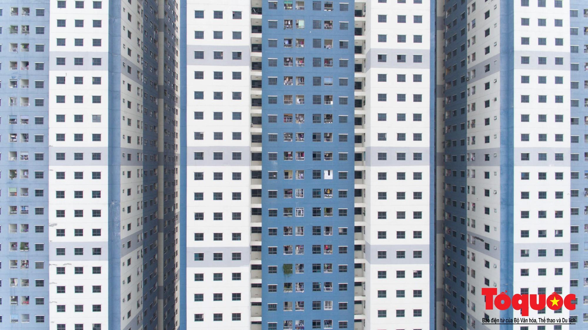 """Điểm mặt những dự án vi phạm nghiêm trọng của """"đại gia điếu cày"""" Lê Thanh Thản (15)"""