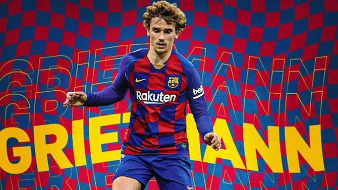 antoine-griezmann-signs-for-barcelona