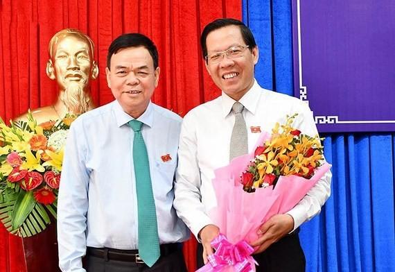 PhanVanMai