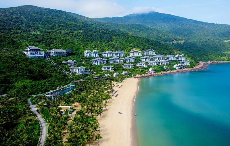 InterContinental Danang Sun Peninsula Resort  (1)