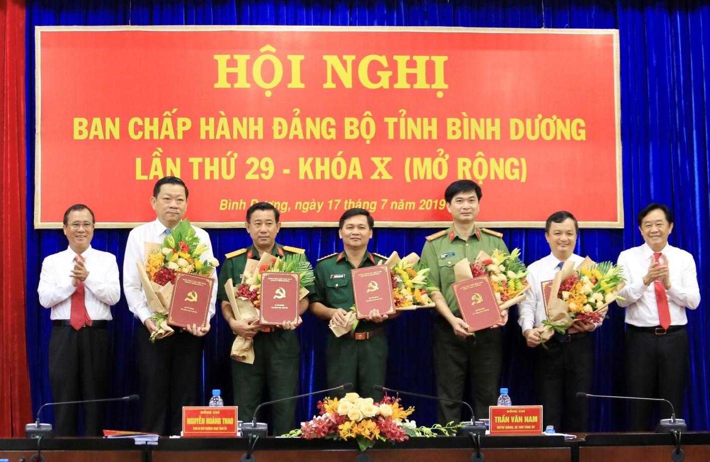 BinhDuong1