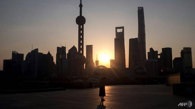 china-has-unveiled-a-narrower--negative-list--easing-restrictions-on-foreign-investment-in-the-world-s-number-two-economy-1530244592964-5
