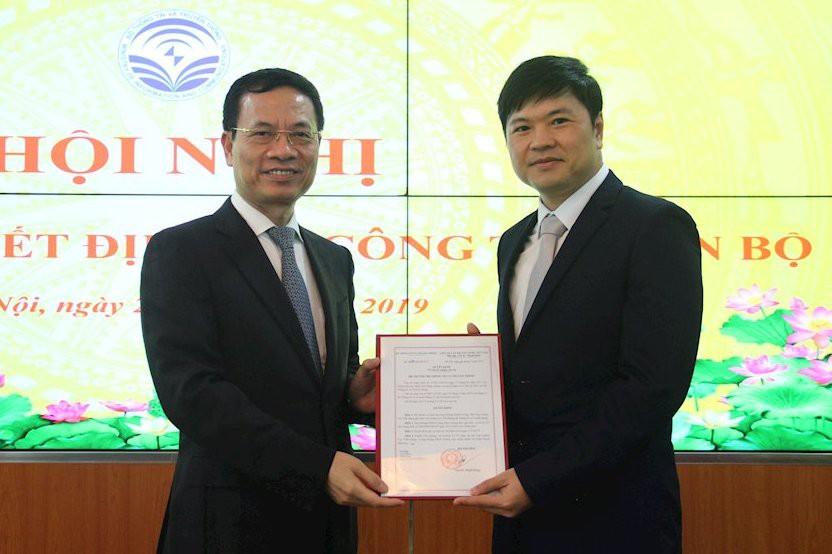 HoangMinhCuong