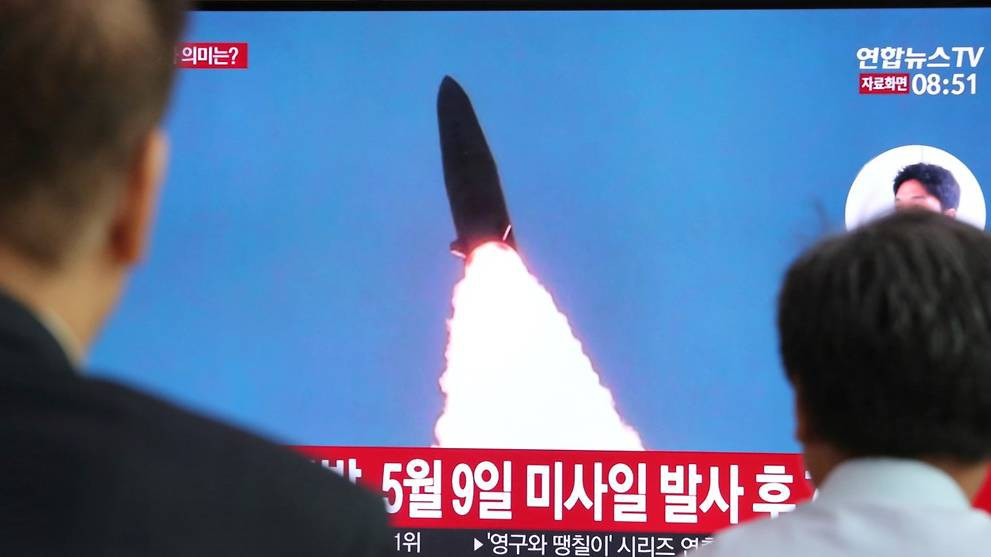 north-korea-fires-missile