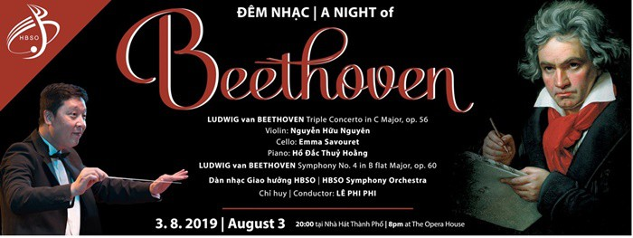 A-Night-of-Beethoven