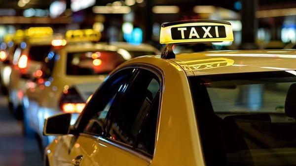xe-taxi-1560568331234-1560762246