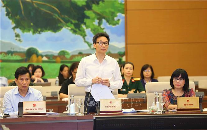 vna_potal_uy_ban_thuong_vu_quoc_hoi_cho_y_kien_ve_du_an_luat_thu_vien_stand