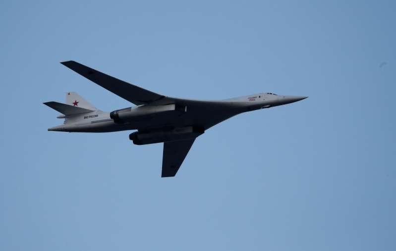 May bay nem bom Nga Reuters