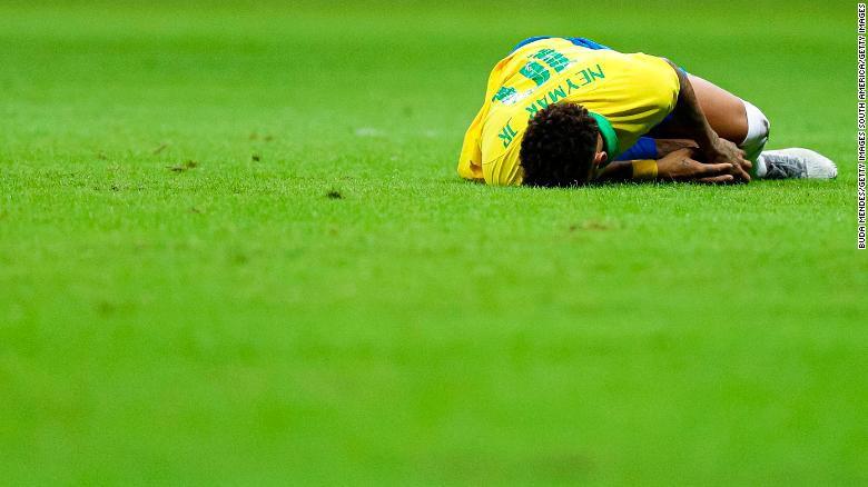190816105526-neymar-psg-brazil-injury-exlarge-169