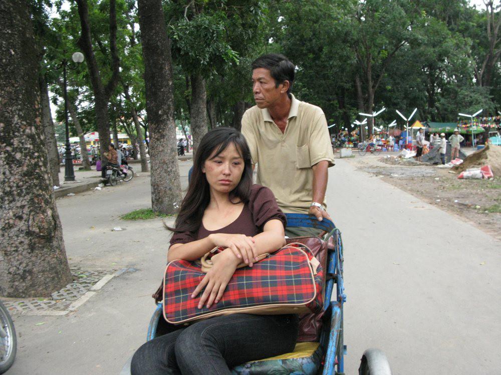 Mai Phuong Thuy2