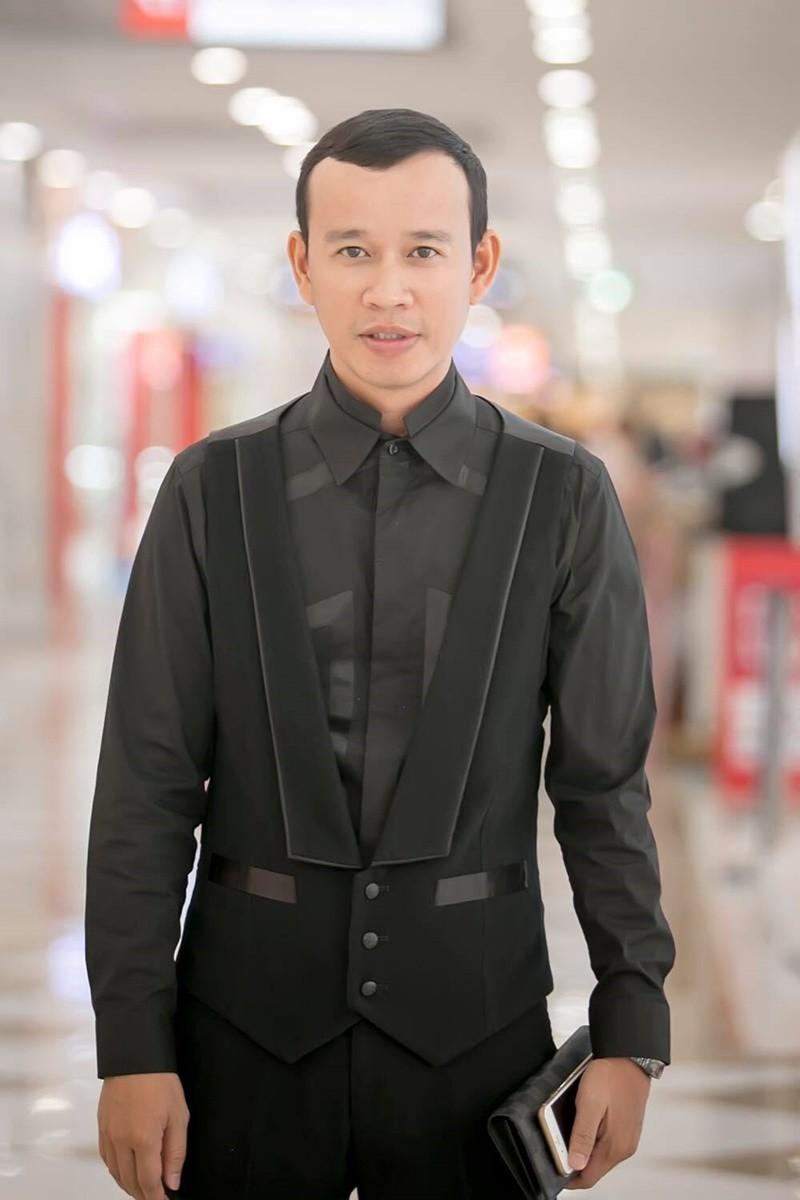 Chuyen-gia-Phuc-Nguyen-Can-che-tai-manh-de-cuu-nhung-danh-hieu-chan-chinh-p2-1536479078-width800height1200