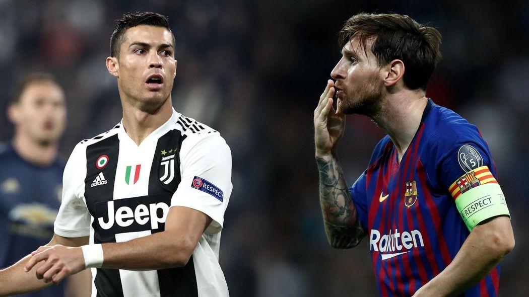 Messi-and-Ronaldo