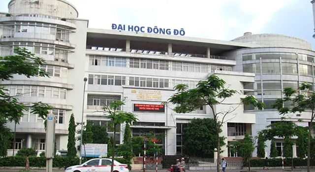 DH DOng Do1
